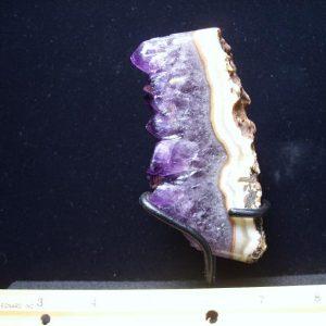 Metaphysical stones