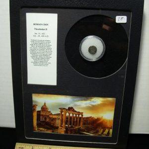 Roman antiqities