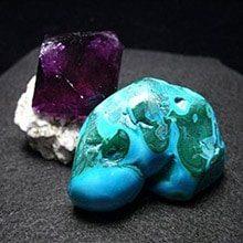 minerals-2